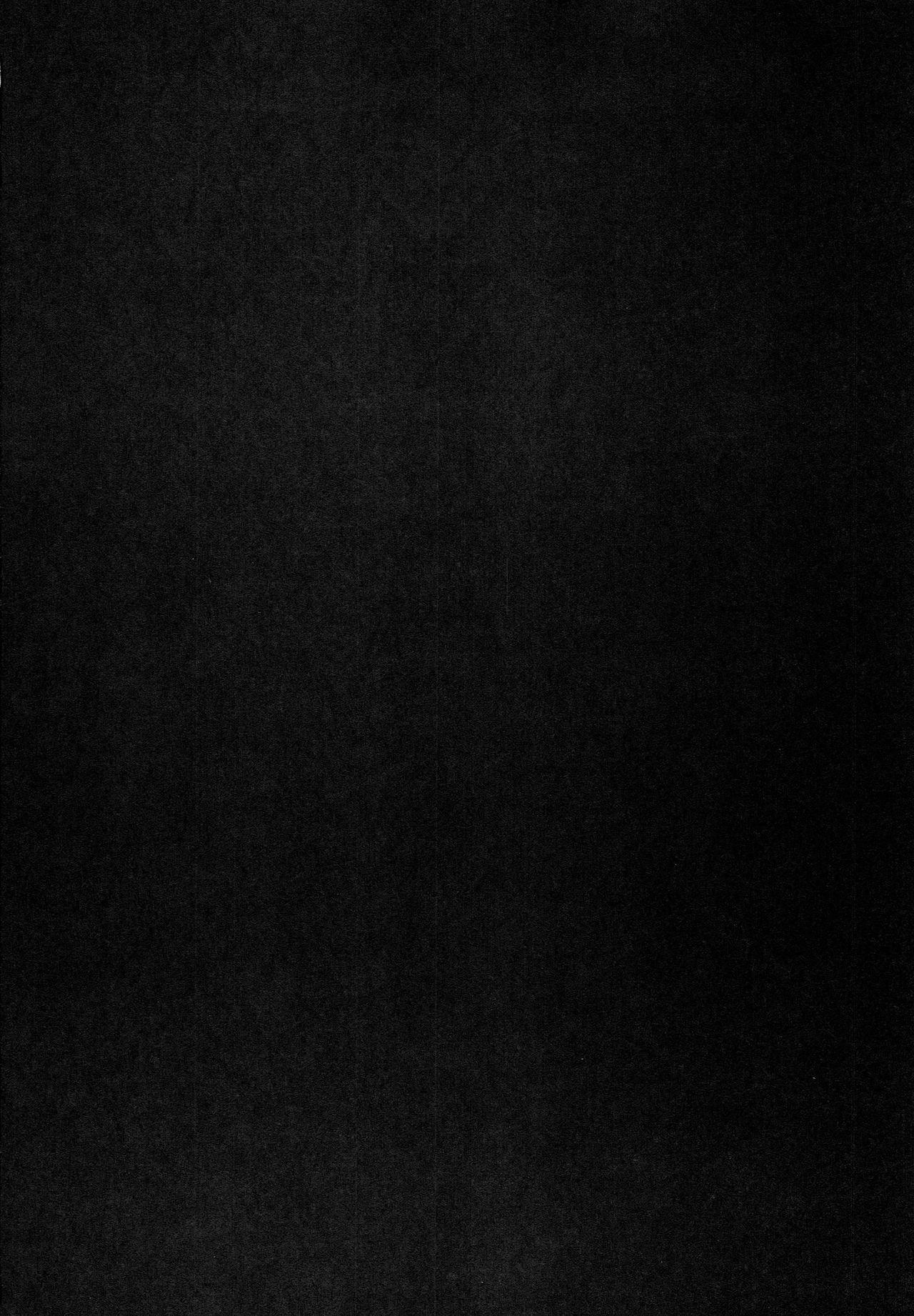Araragi Darkness 19