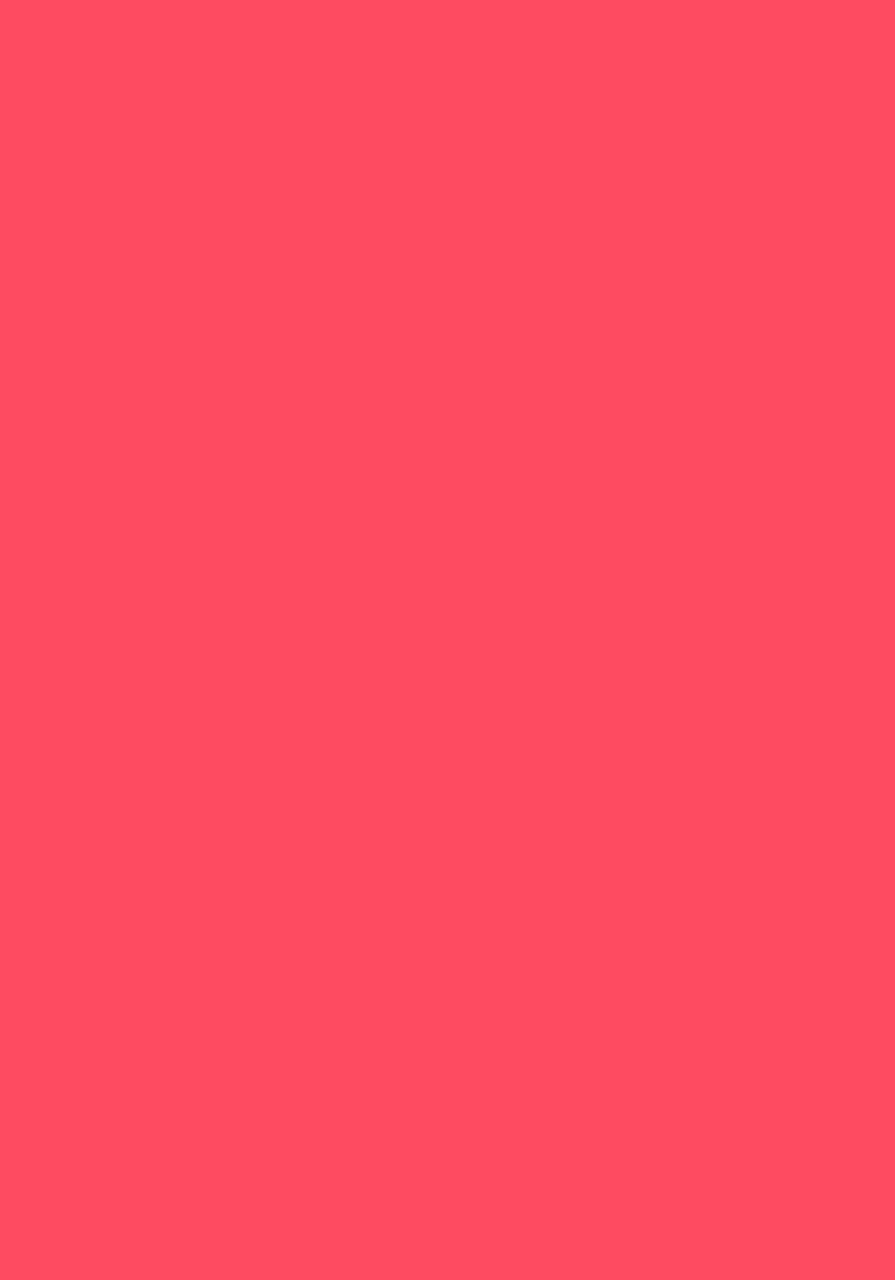 (C96) [23.4do (Ichiri)] Succubus-kei Onee-chan wa Misetagari [Chinese] [绅士仓库&Lolipoi联合汉化] 26
