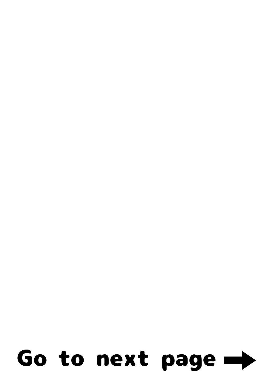 [An-chan Kaichou] Papa Daa~isuki Arisu-chan | Papa-Loving Arisu-Chan (Girls und Panzer) [English] [MegaFagget] [Decensored] 3