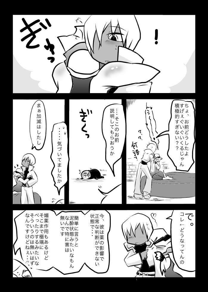 3冊めのザプツェ本 11