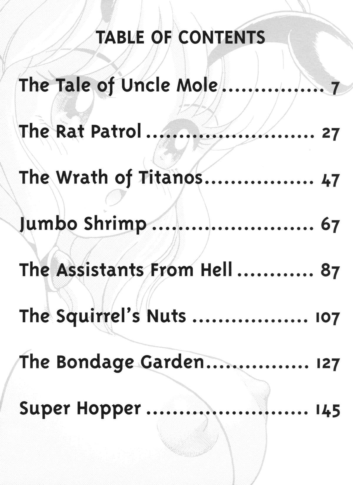 The New Bondage Fairies - Book One 4