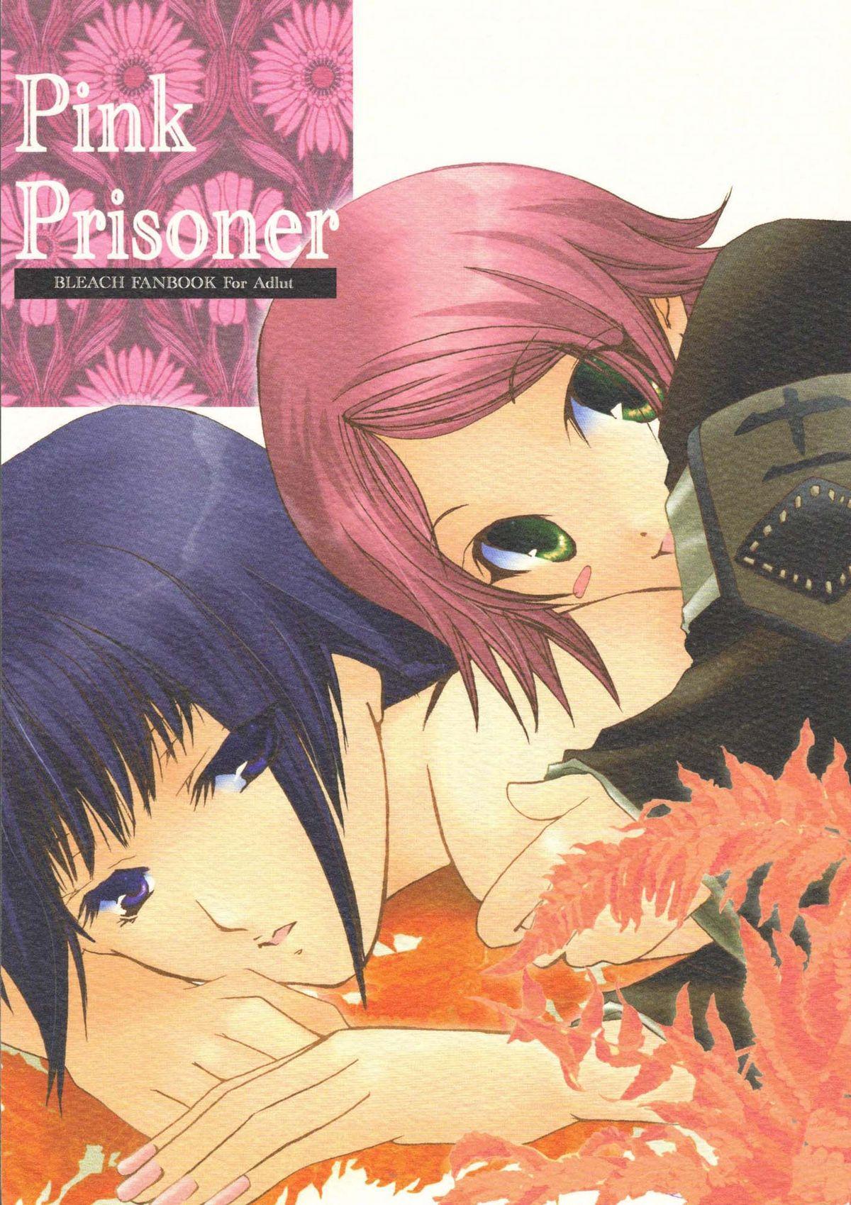 Pink Prisoner 0