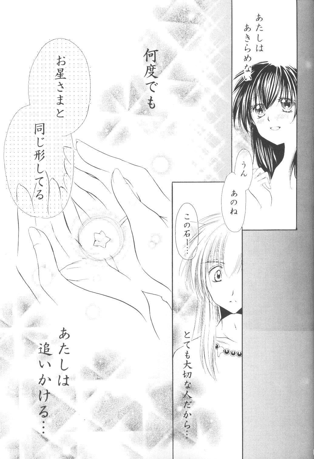 Ryuusei Ryodan 48