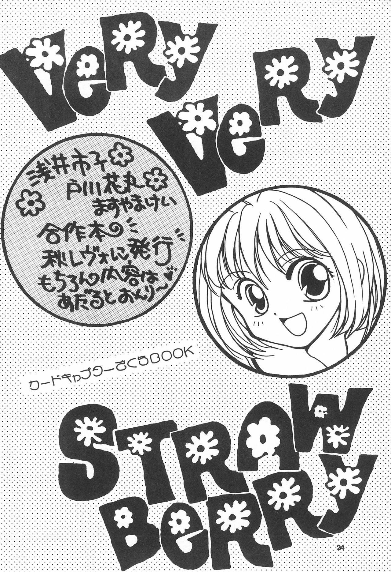 Otome no Inori Heavy-kyuu 2 23