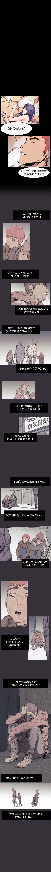 衝突 1-100官方中文(連載中) 215