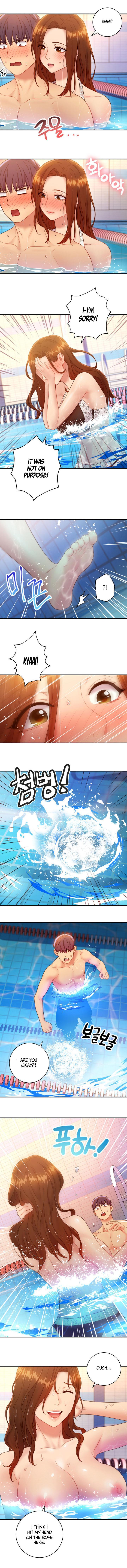 [Neck Pilllow] Stepmother Friends Ch.40/? [English] [Hentai Universe] NEW! 22/10/2020 315