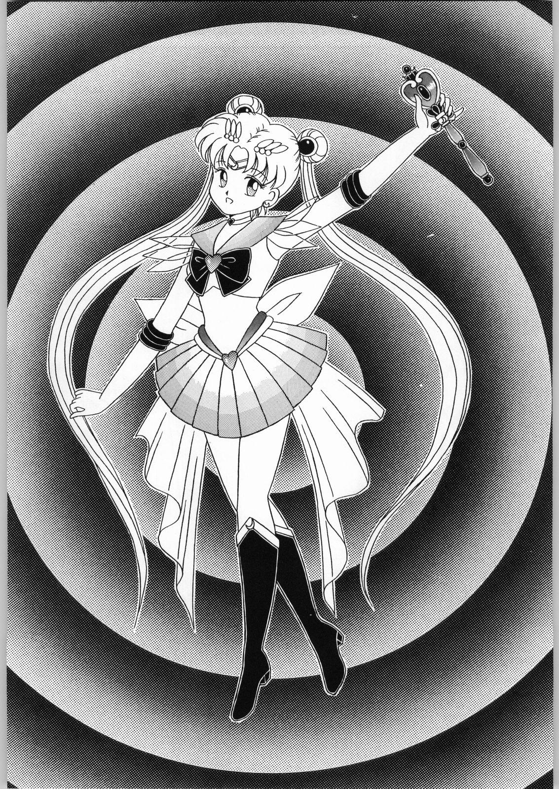 Dance of Princess 4 4