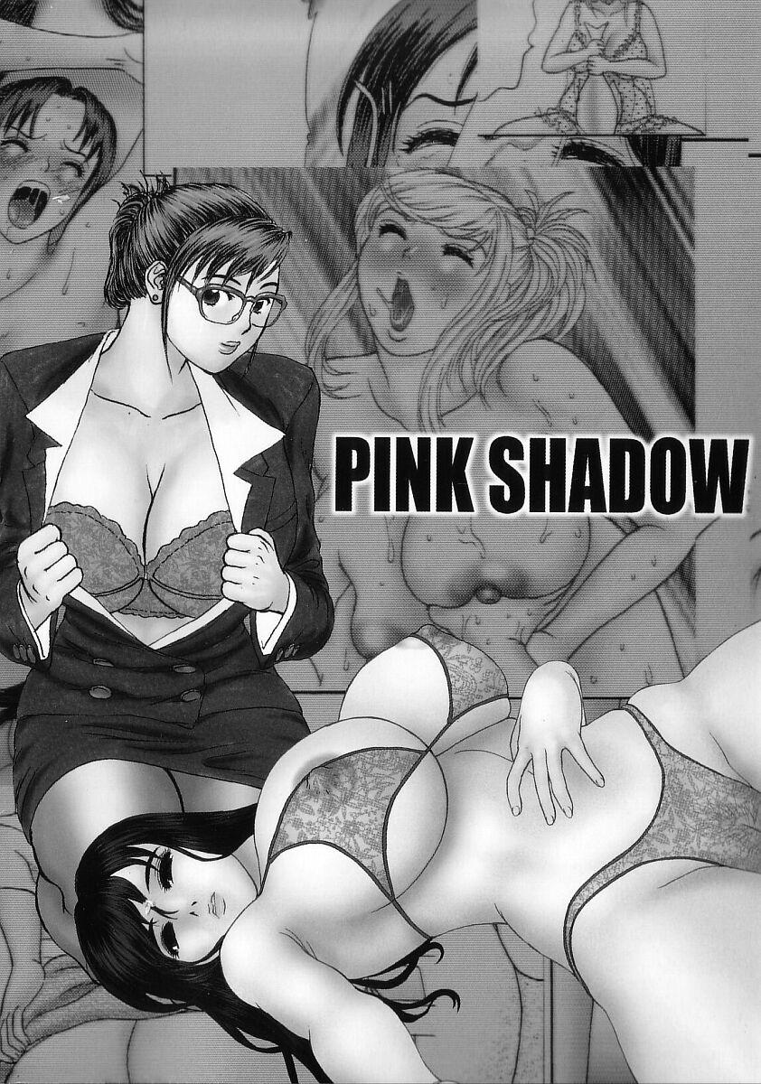 PINK SHADOW 191