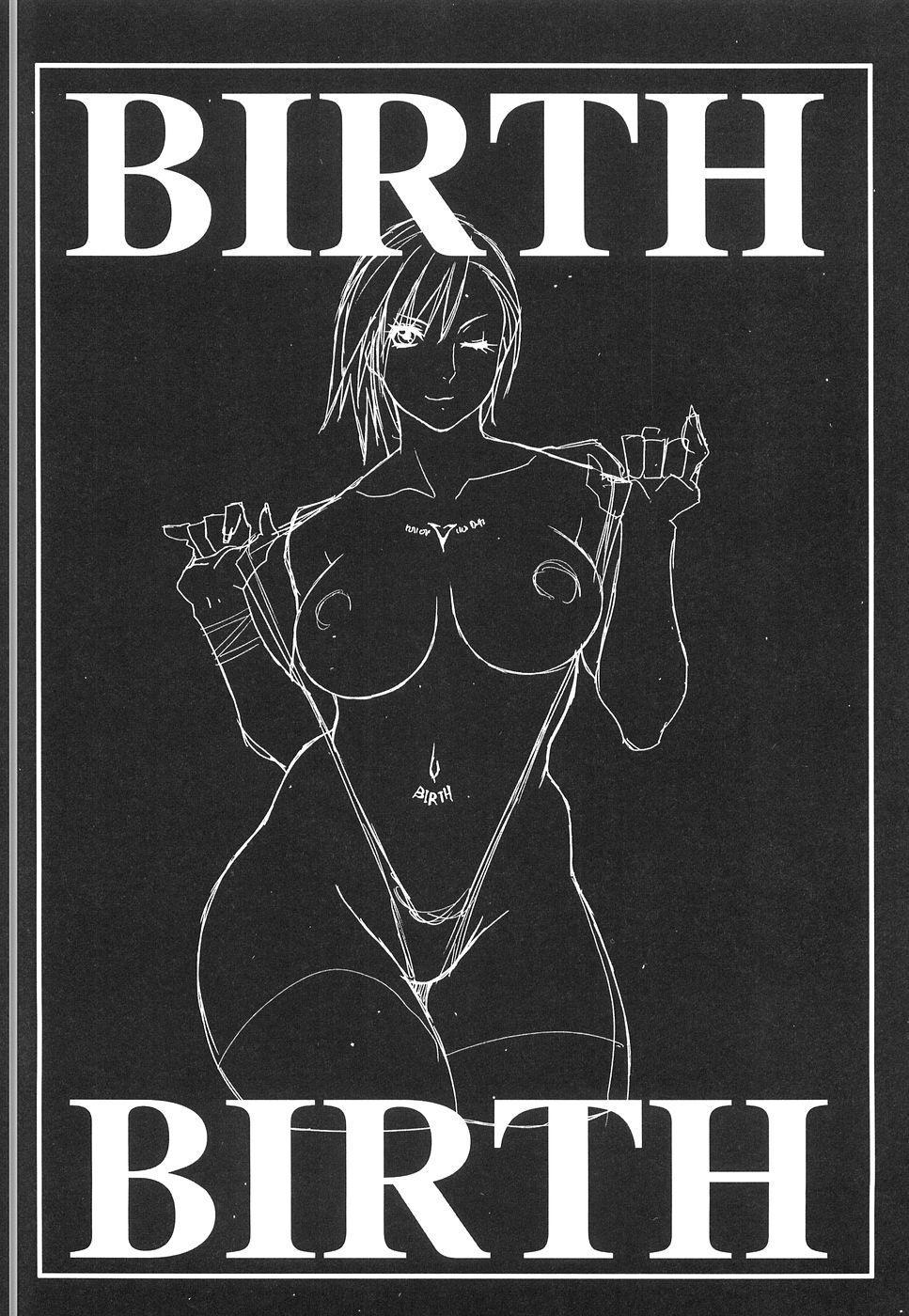 BIRTH 11