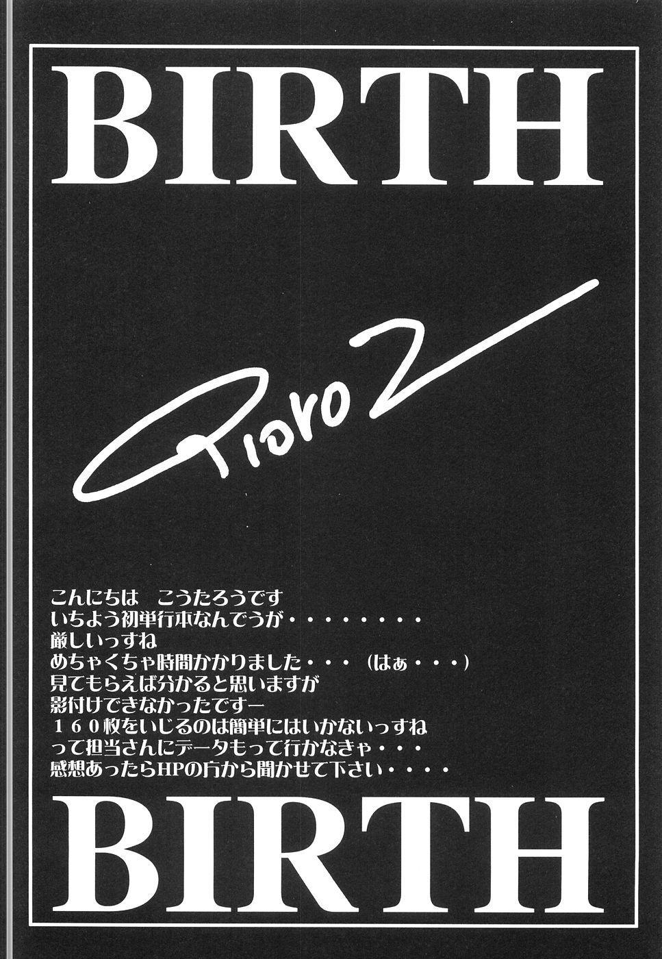 BIRTH 157