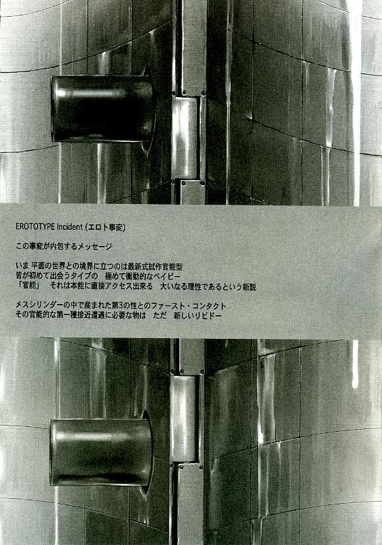 Erototype 191