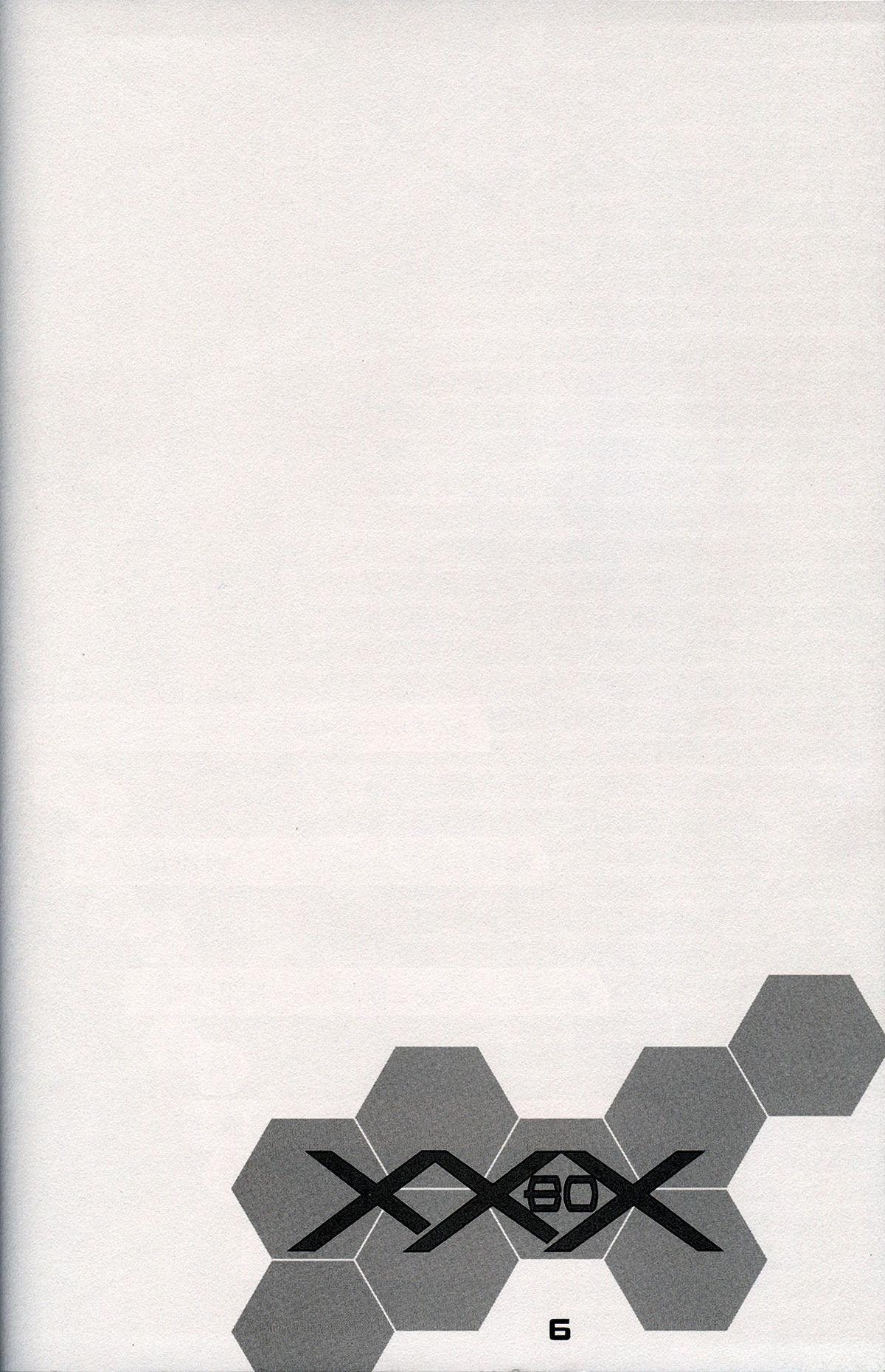 XXBOX 4
