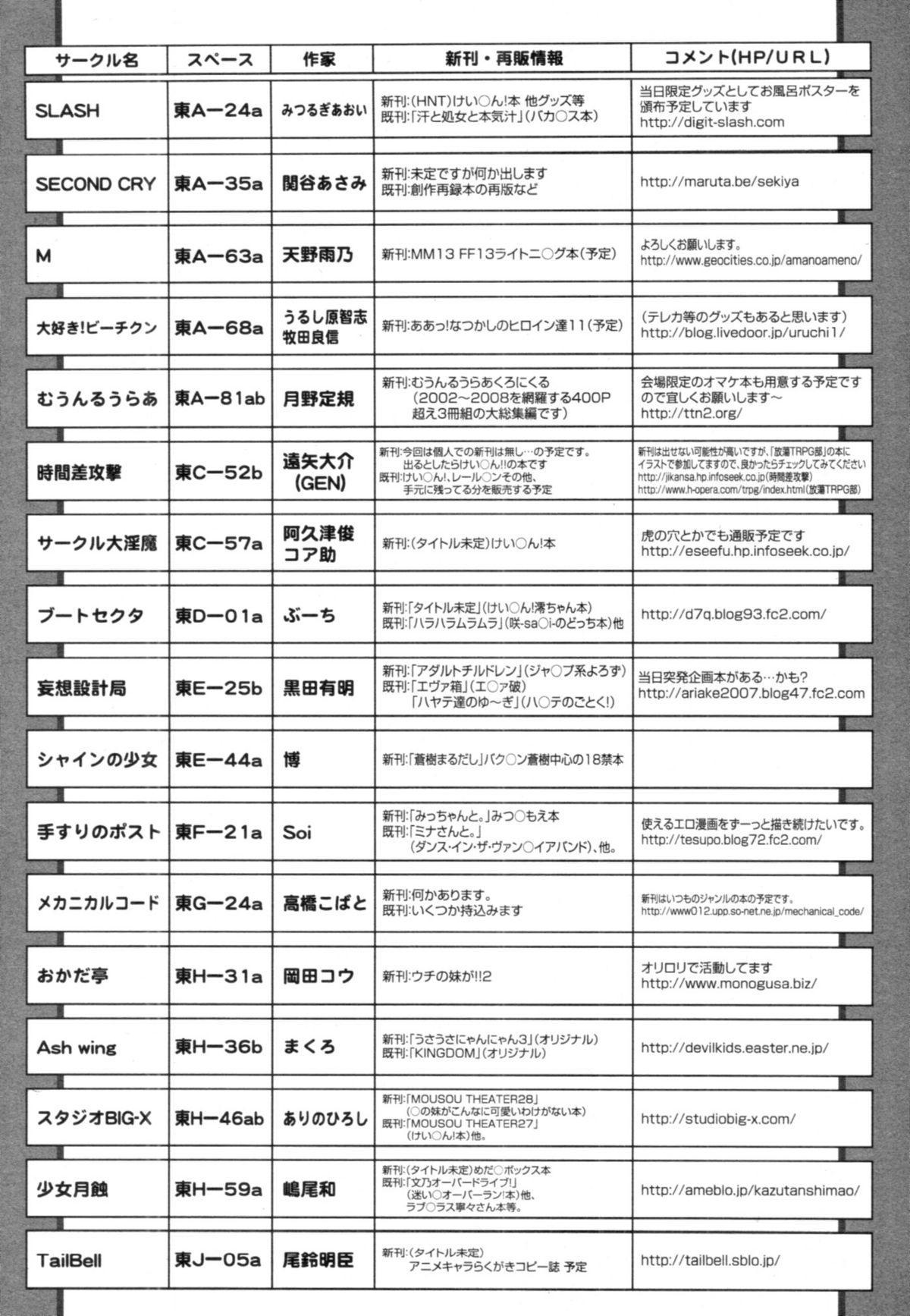 COMIC Tenma 2010-08 415