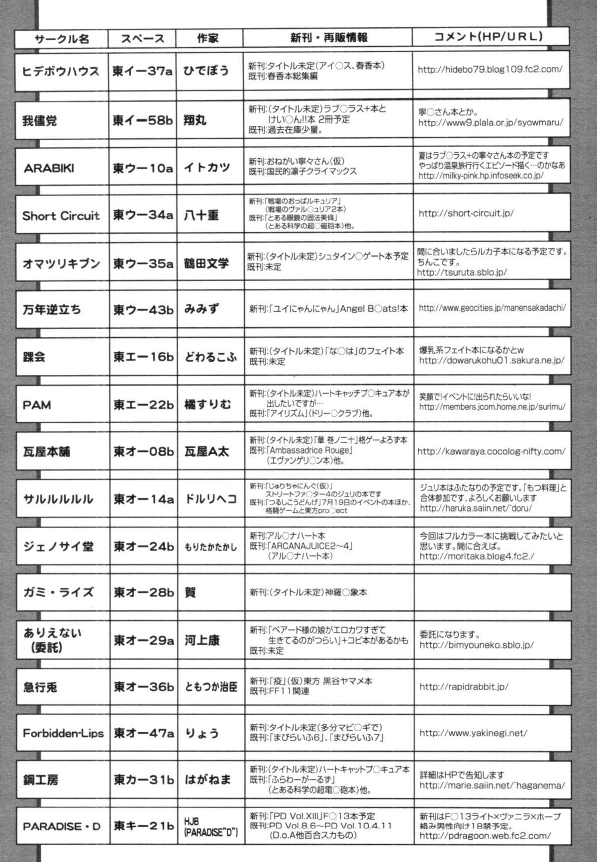 COMIC Tenma 2010-08 417