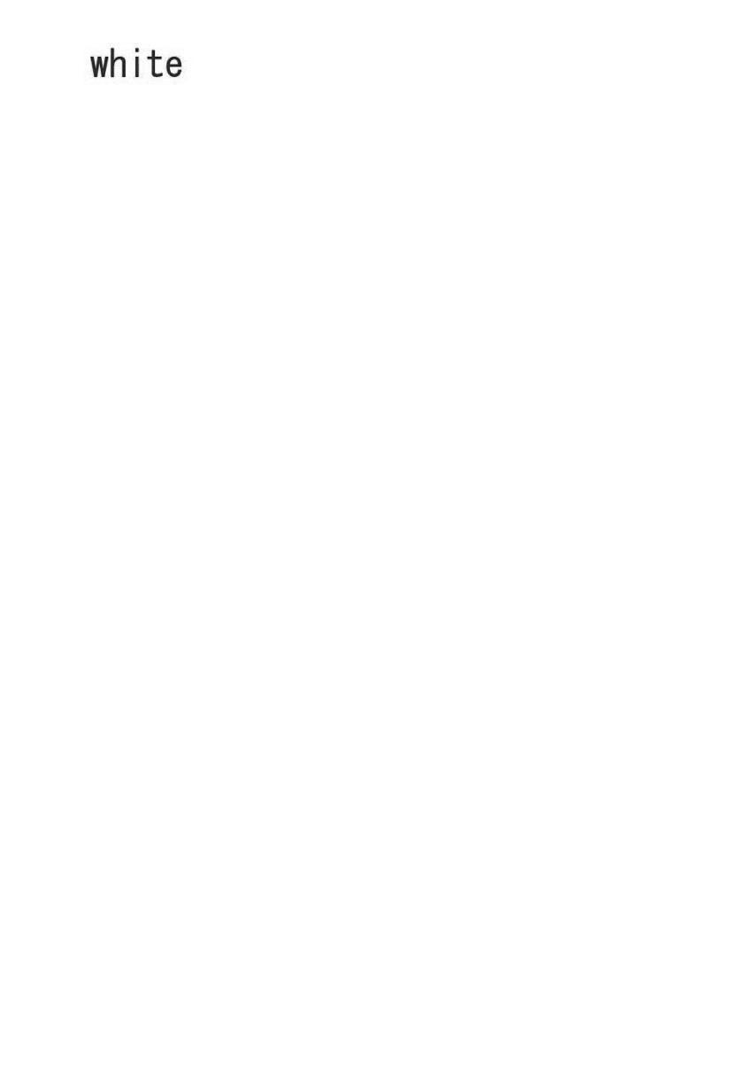 (C65) [Kawaraya Honpo (Kawaraya A-ta)] Hana - Maki no Nana - Hibana (Dead or Alive, Final Fantasy VII, Street Fighter) [English] [SaHa] 41
