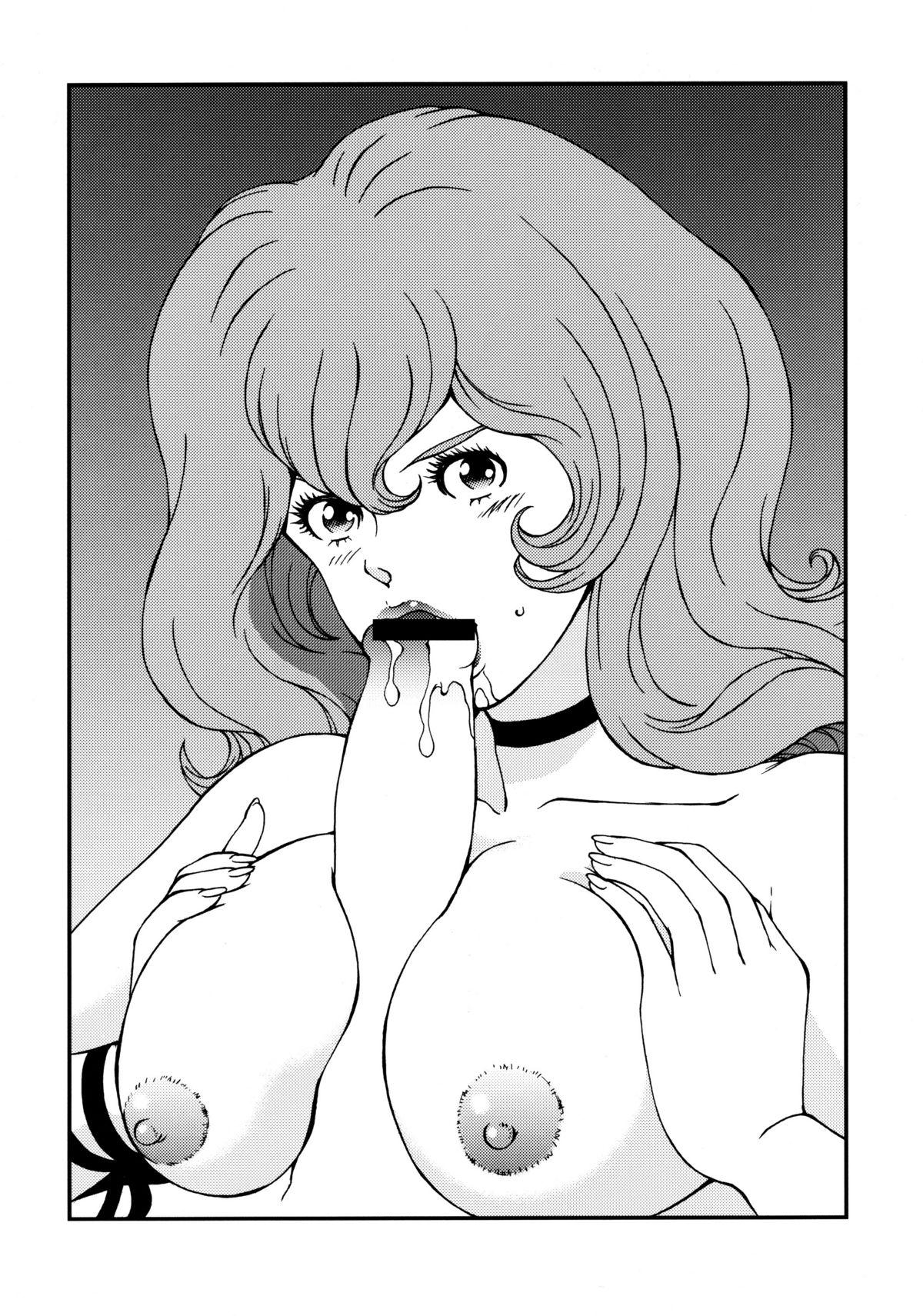FUJIKO COLLECTION 37