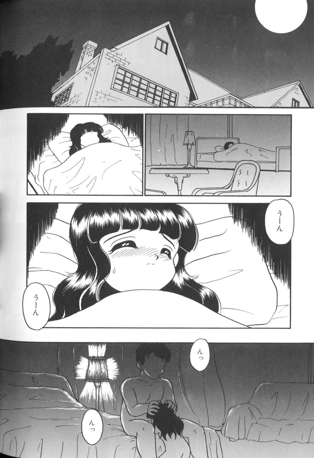 Yousei Nikki No. 1 65