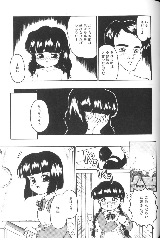 Yousei Nikki No. 1 68