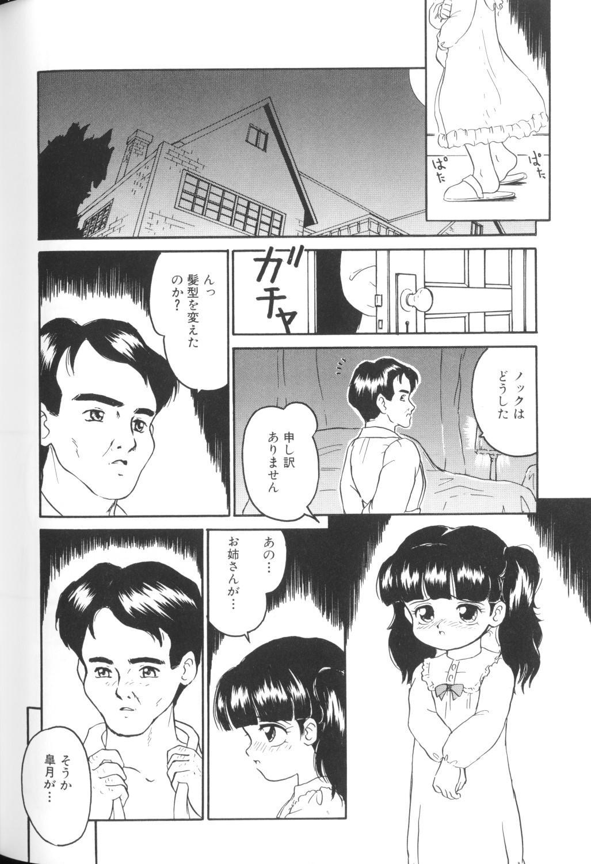 Yousei Nikki No. 1 71