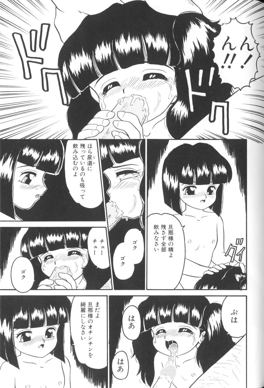 Yousei Nikki No. 1 78