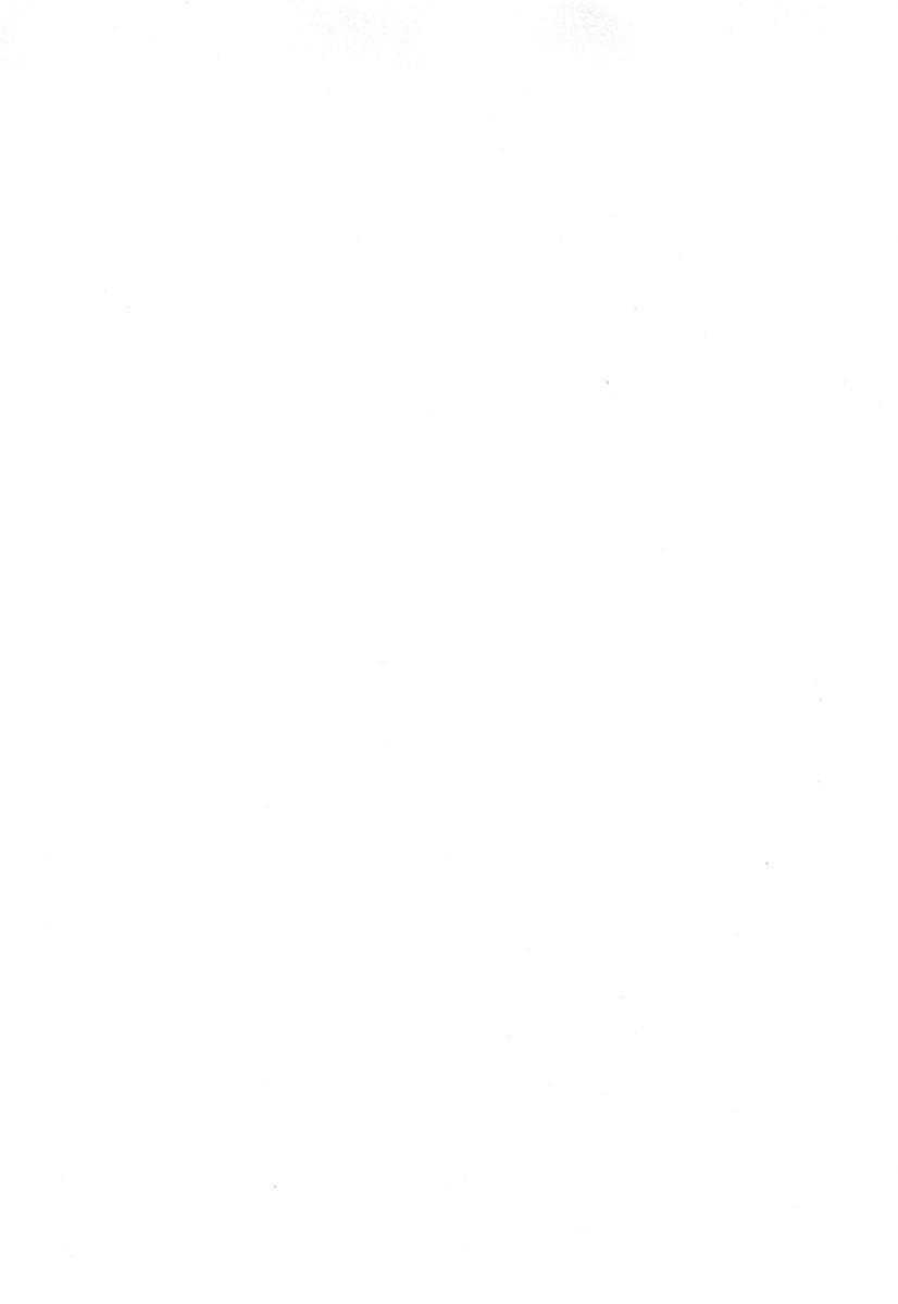 Sono Otoko, Taka ~ God Finger Densetsu vol.02 206