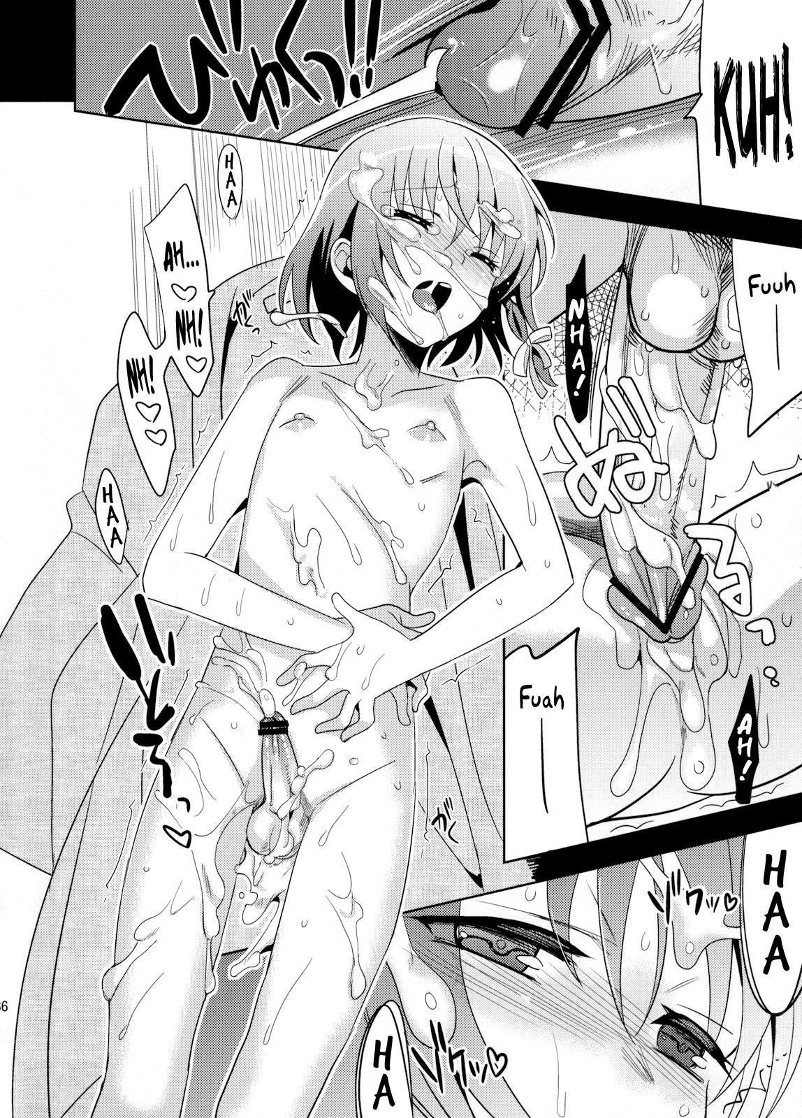 Yui 34