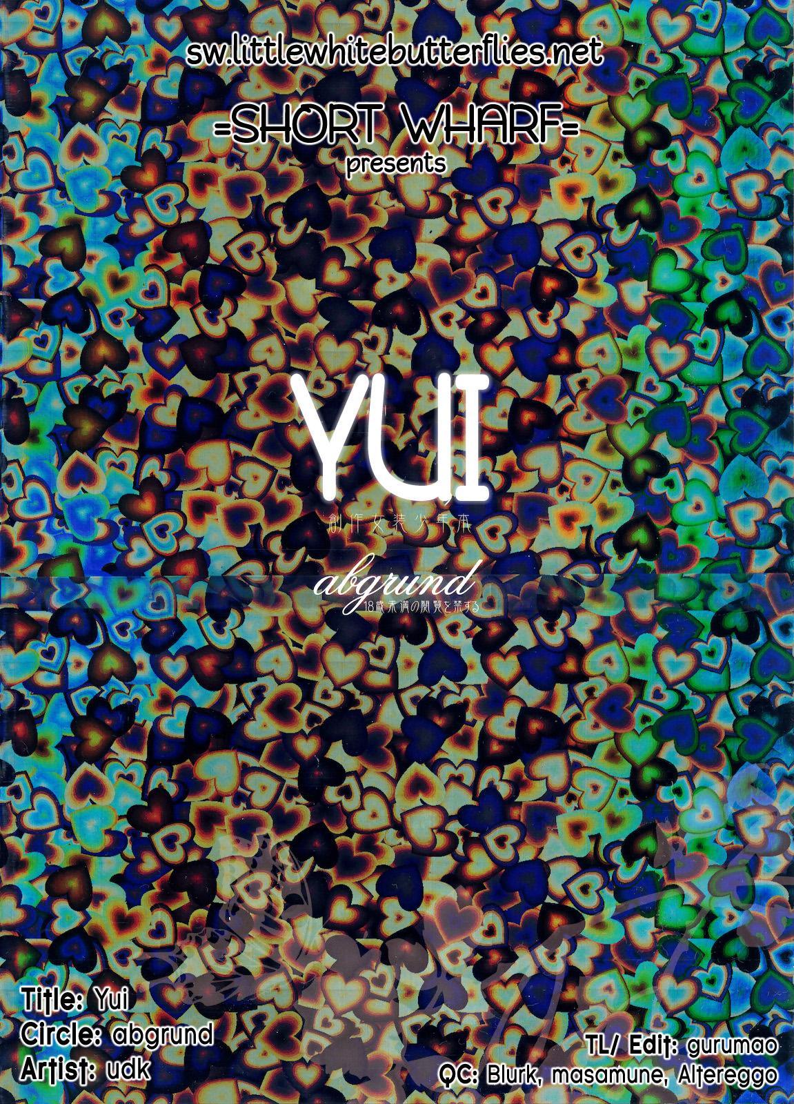 Yui 41