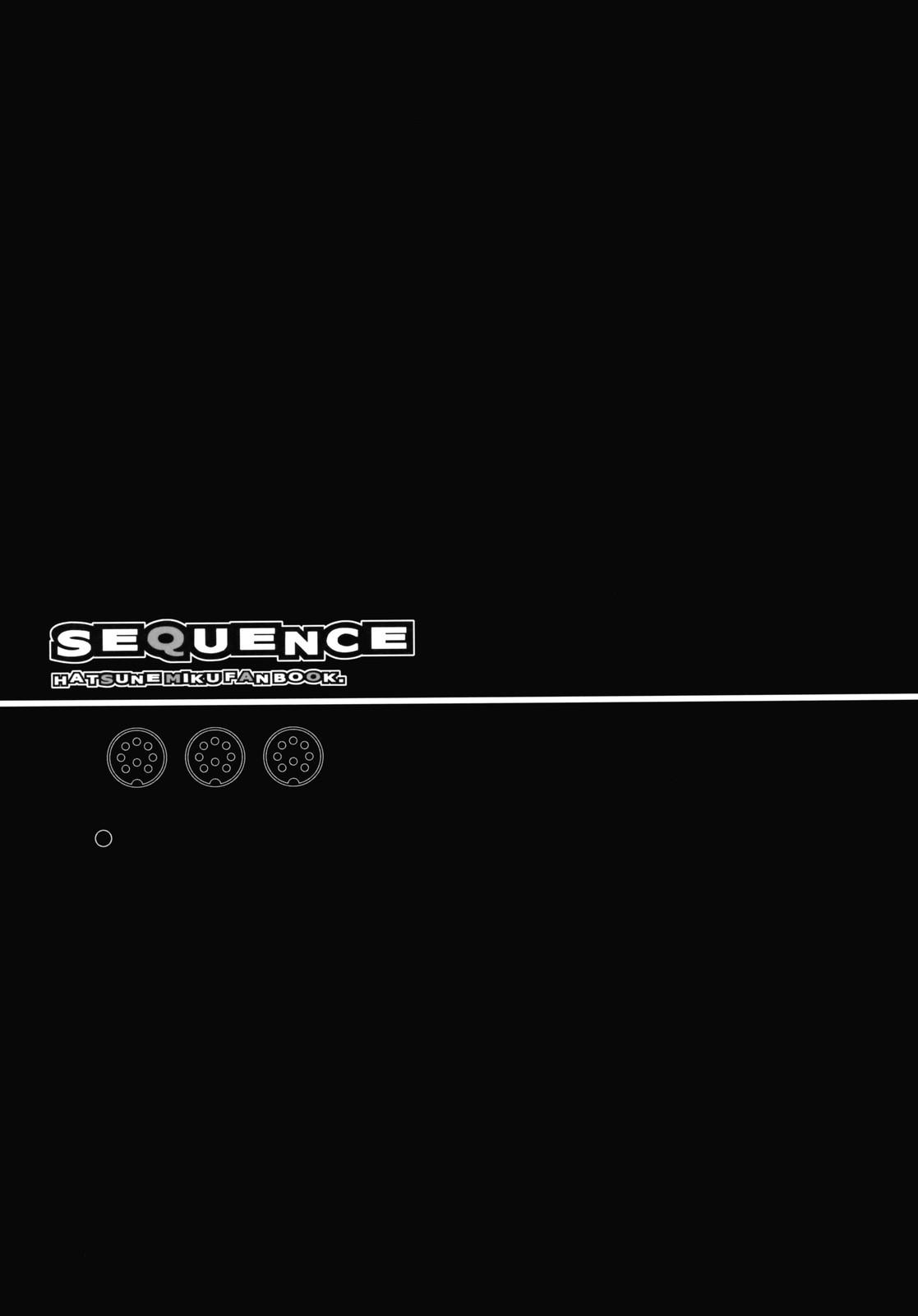 SEQUENCE 27