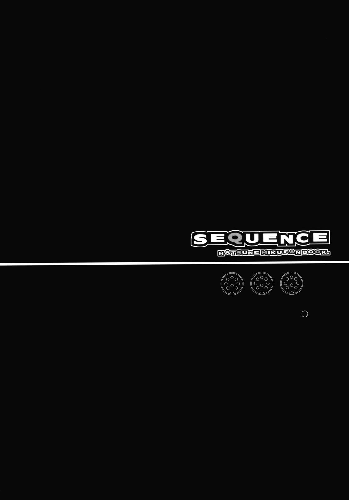 SEQUENCE 4