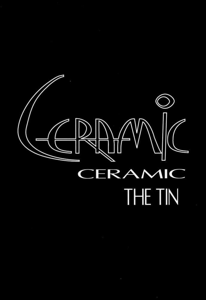 Ceramic Hearts 2 The Tin Tears 9