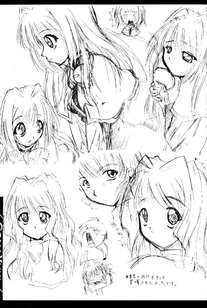 Conayuki 28