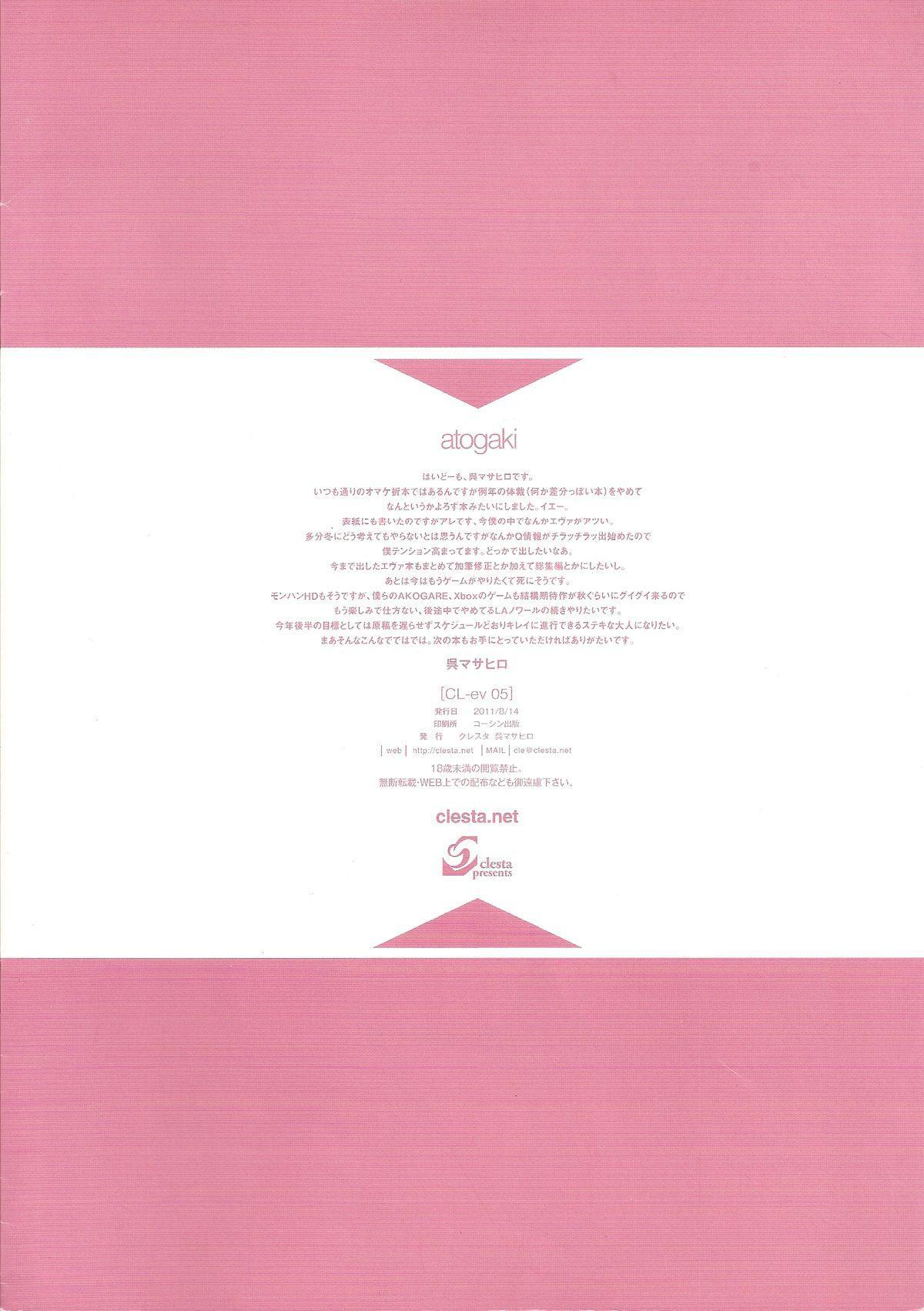 CL-ev05 8