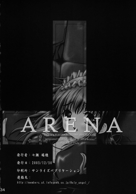 Arena 32
