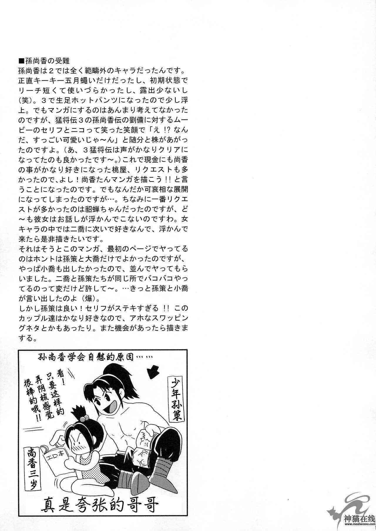 In Sangoku Musou 2 51