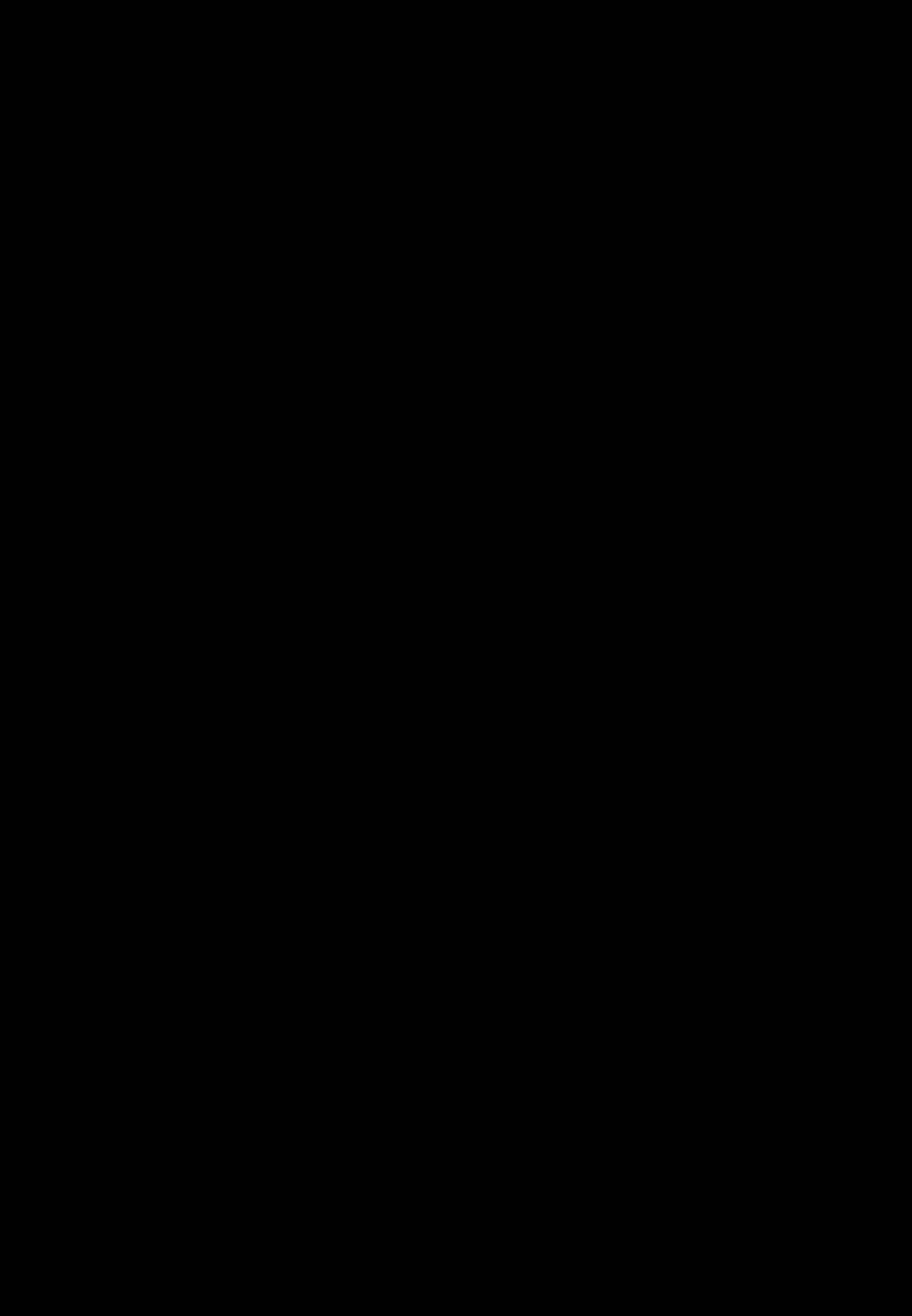 [Macxe's (monmon)] Tokubousentai Dinaranger ~Heroine Kairaku Sennou Keikaku~ Vol.01/02/03 (Renkaban) [Digital] 116